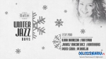 Winter Jazz Days Koncerty Dom Towarowy Walter Sopot