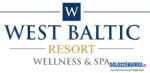 West Baltic Resort Wellness & Spa
