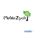 Meble - MebleZych